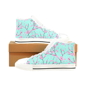 SAKURA : Men's High-Tops