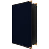Bedford Menu Covers (Navy)