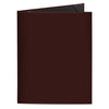 Hanson Menu Covers (Burgundy)