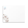 Winona Custom Catalog Envelope Design | Ultimate Branding Solutions