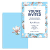 Winona Custom Invitation Cards Design | Ultimate Branding Solutions