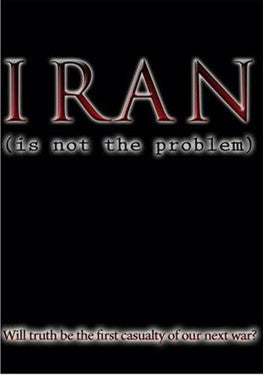 Iran is not the problem (DVD)