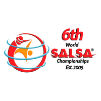 World Salsa Championships