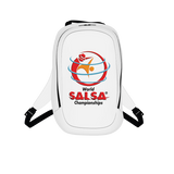 WSC Back Pack - World Salsa Championships