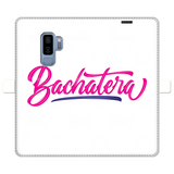 Bachatera Fully Printed Wallet Cases