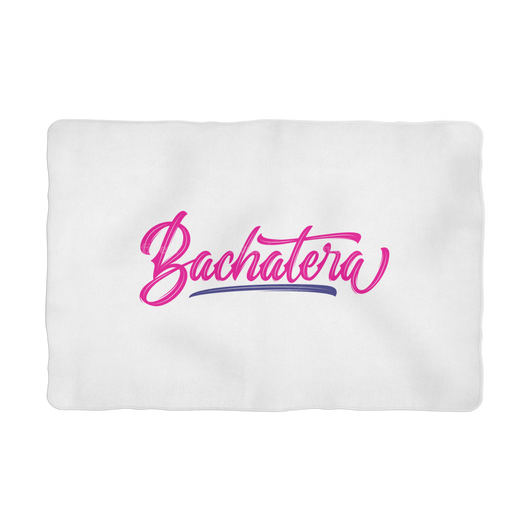 Bachatera Sublimation Pet Blanket