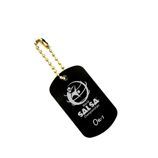 WSC Personalized Dogtag- Color On-1