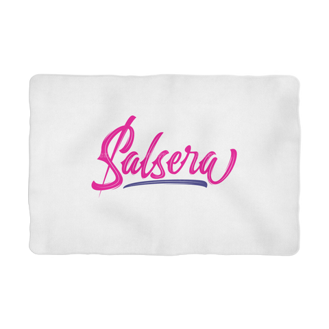 Salsera Sublimation Pet Blanket