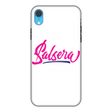 Salsera Fully Printed Tough Phone Case