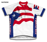 Your country Flag Dancing/Cycling Clothing Jersey. Breathable Sportswear to represent your World Team