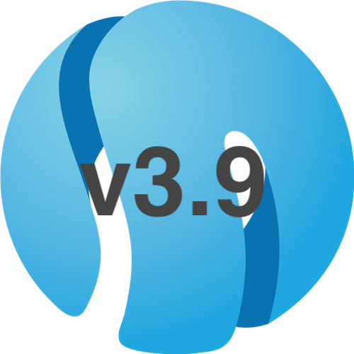MFractor 3.9 for Visual Studio Mac Out Now