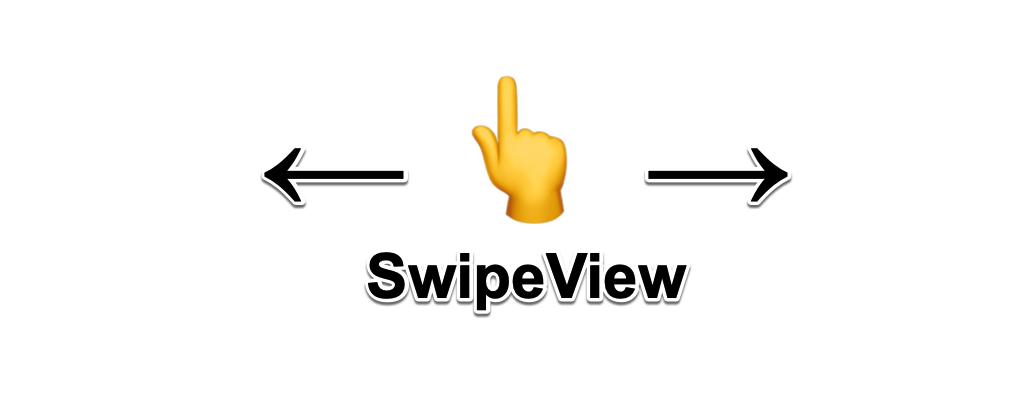 Using SwipeView In Xamarin.Forms