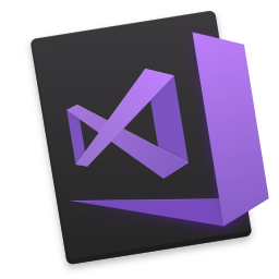 Introducing MFractor for Visual Studio Mac