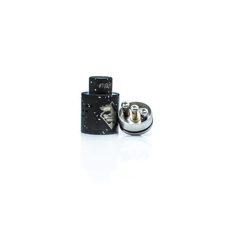 Tugboat Competition RDA