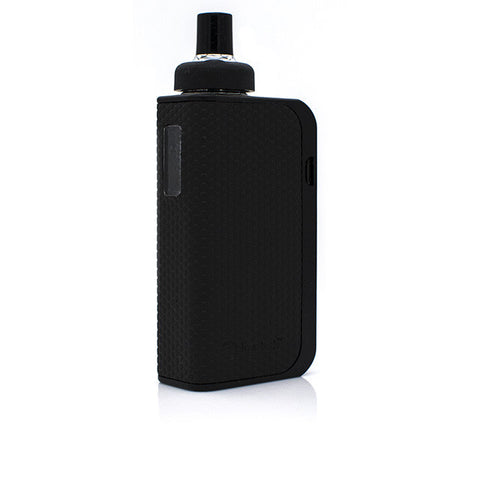 eGo AIO Box by Joyetech