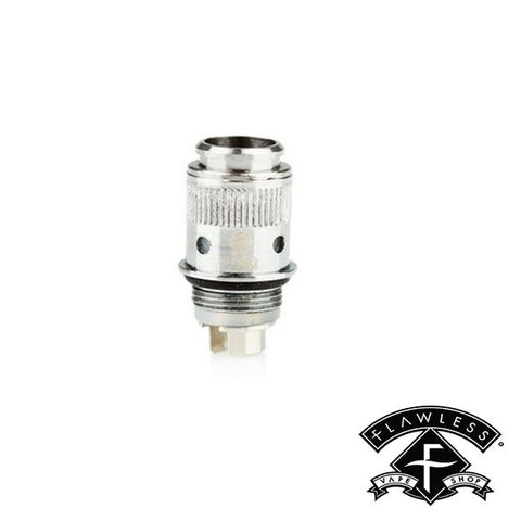 Ego One Coil-5pk