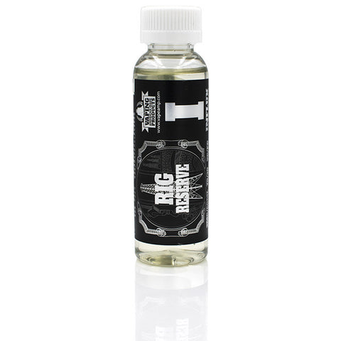 Influx Ejuice | Blackberry Lemonade Eliquid