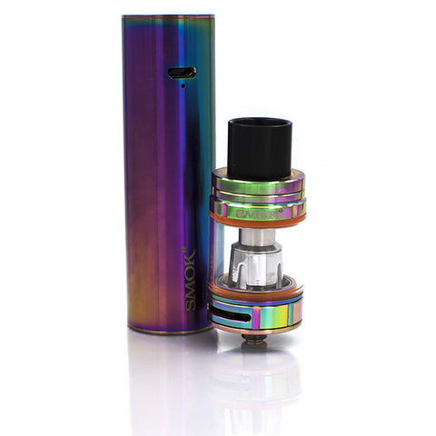 SMOK - Stick V8 Kit