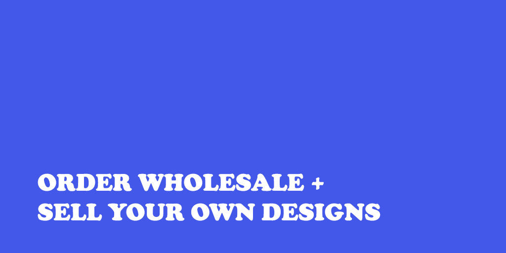 BUY CHEAP WHOLESALE ENAMEL PINS