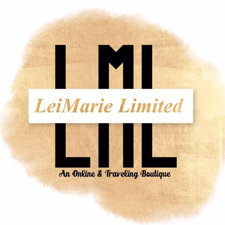 LeiMarie Limited