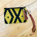 Aztec Bags (Multiple Sizes)
