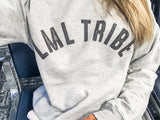 LML Tribe Crew Neck Sweatshirt