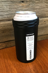 Corkcicle - Arctican 12oz