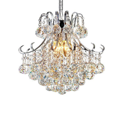 chandelier light fixtures. Crystal Chandelier Living Room Lamp Cristal Indoor Lights Pendants For Chandeliers Light Fixtures R