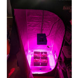 600W/1200W/1800W/2700W Full Spectrum LED Grow Light for grow plants vegetable fruit