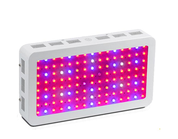 1200W Full Spectrum LED Grow Light  For Indoor plants Hydroponics grow system
