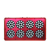 Plants Light LED Grow Light 300W/450W/600W/750W/900W/1200W/1500W
