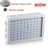 300W 600W 1000W 1200W 1600W LED Grow Light For hydroponics indoor plant