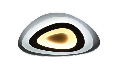 Ultra-thin Acrylic Led Ceiling Light