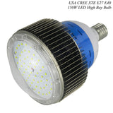 Led High Bay Light Led Industrial Lamp Gas Station Light Sewing Lamp Workshop Lights