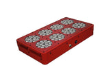 Medical Flower Plants Powerful LED Grow Light Panel Light