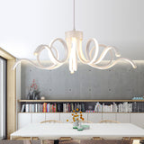 Led Modern Chandelier Lighting for Bedroom Living Room Indoor Light Chandeliers