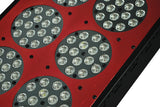 720W Full Spectrum LED Grow Light Medical flower plants Grow & Bloom