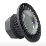 UFO LED high bay lights lamp 100W-200W highbay lamp church led highbay light