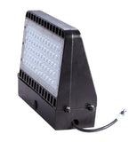20W-150W LED Light Wall Lamp Wall Pack Wall Light