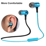 Bluetooth In Ear Headset - tnext