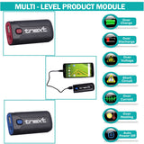 CLIP Universal Power Bank - tnext