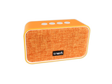 Bluetooth Speaker DUO - tnext