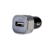 Single Port Car Charger Fast Charge - tnext
