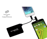 Power Bank for iPhone - tnext