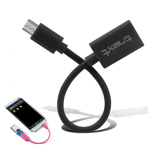 OTG Stylish Cable - tnext