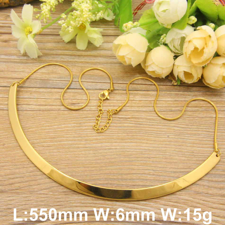 HOT Accessories Wholesale Stainless Steel Jewelry Fashion Romantic