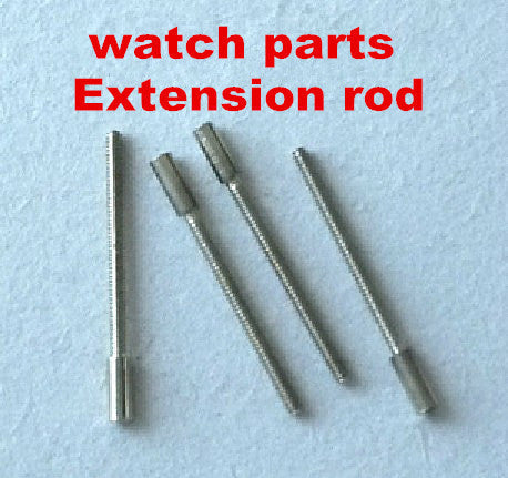 Wholesale 40PCSlots Watch Repair Tools Kits Watch Crown Extension Interesting Sewing Machine Repair Tools