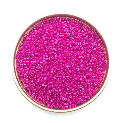 Diy High-end seed beads/jewelry accessories/beads jewelry
