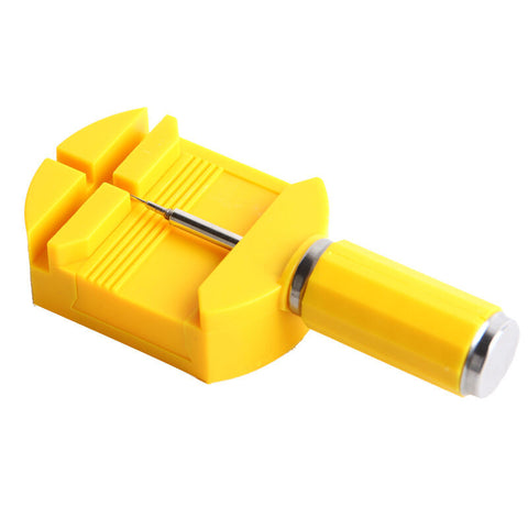 The Strap Tool Watch Accessories Cut Down Strap Pin Remover Adjust Repair Steel Strap Tool