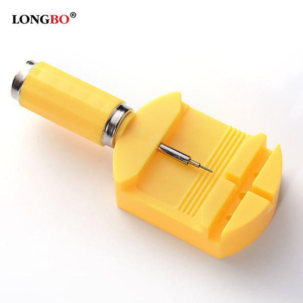 LONGBO Brand Watch Tools Watch Accessories Watches Strap Repair